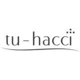【最新】tu-hacci(ツーハッチ)割引クーポンコードまとめ