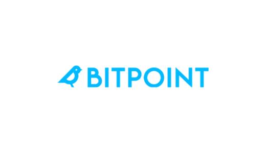 【最新】BITPoint(ビットポイント)口座開設キャンペーンまとめ