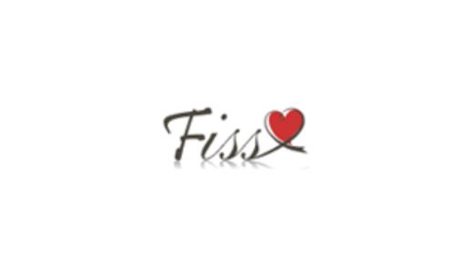 【最新】FISS(フィス)割引クーポンコードまとめ