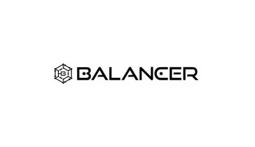 【最新】バランサー(BALANCER)割引クーポンコードまとめ