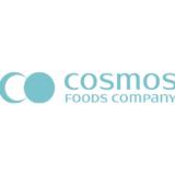 【最新】コスモス食品 割引クーポンまとめ