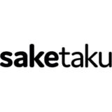 【最新】saketaku(サケタク)割引クーポンコードまとめ
