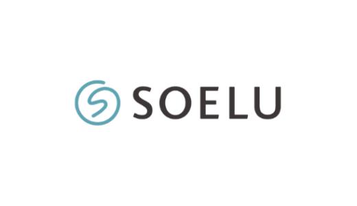 【最新】SOELU(ソエル)キャンペーンコード・クーポンまとめ