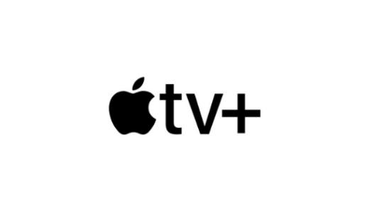 【最新】Apple TV+無料体験キャンペーンまとめ