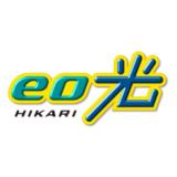 【最新】eo光(イオ光)割引キャンペーン・クーポンまとめ