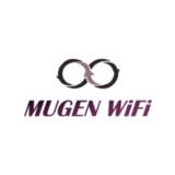 【最新】Mugen WiFi 割引クーポン・キャンペーンまとめ