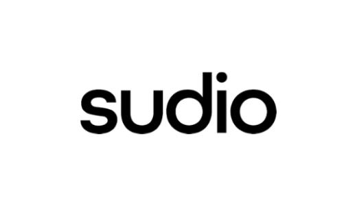【最新】Sudio割引クーポンコード・キャンペーンセールまとめ
