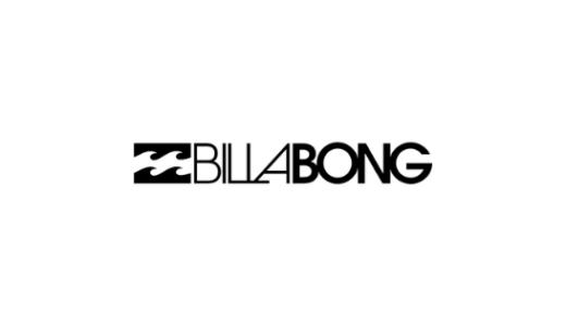 【最新】BILLABONG(ビラボン)割引クーポン・セールまとめ