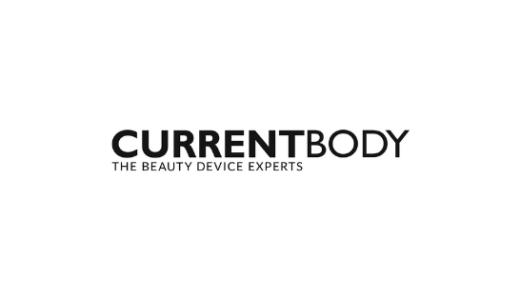 【最新】CurrentBody割引クーポンコードまとめ