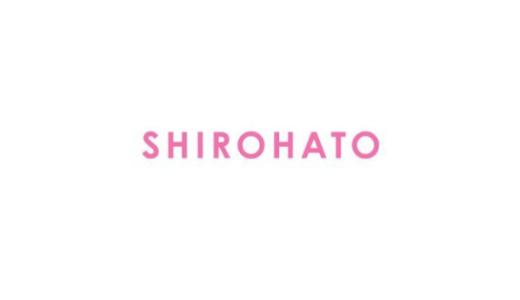 【最新】SHIROHATO(白鳩)クーポン・割引セールまとめ
