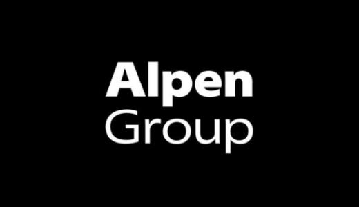 【最新】アルペン割引クーポン・キャンペーンセールまとめ