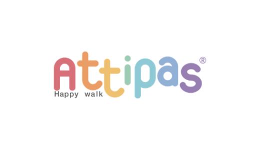 【最新】Attipas(アティパス)割引クーポン・セールまとめ