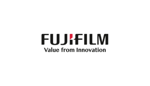 【最新】FUJIFILM(富士フイルム)プリント&ギフト割引クーポンまとめ