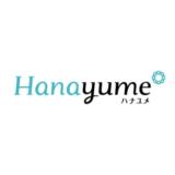 【最新】Hanayume(ハナユメ)割引クーポン・キャンペーンまとめ