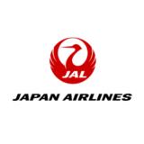 【最新】JAL割引クーポン・キャンペーンセールまとめ