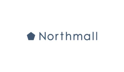 【最新】Northmall(ノースモール)割引クーポンまとめ
