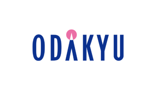 【最新】小田急百貨店 割引クーポン・セールまとめ