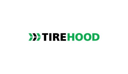 【最新】TIREHOOD(タイヤフッド)割引クーポンまとめ