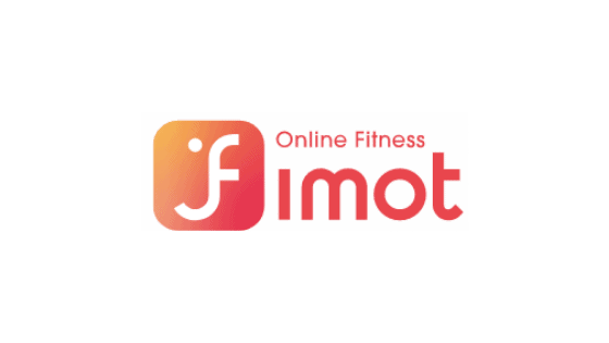 【最新】fimot(フィモット)割引キャンペーンコードまとめ