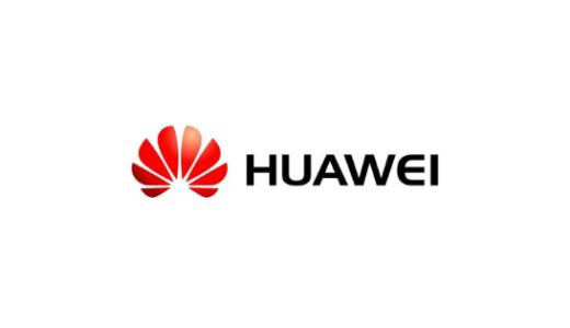 【最新】HUAWEI(ファーウェイ)割引クーポン・キャンペーンまとめ