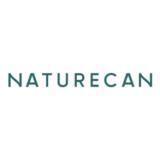【最新】Naturecan(ネイチャーカン)割引クーポンコード・セールまとめ
