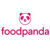 【最新】フードパンダ(foodpanda)割引クーポンコードまとめ