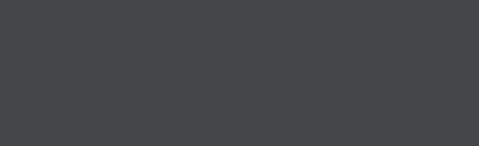 【期間限定】povo(ポヴォ)「au PAY3000円相当」先行エントリーキャンペーン