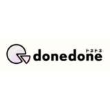【最新】donedone(ドネドネ)無料クーポンコード・キャンペーンまとめ
